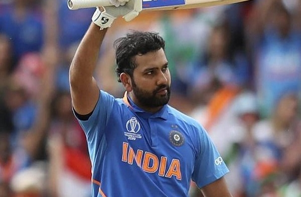 In the Sydney Test, Rohit Sharma began well in the two innings as he had the option to center the ball well and had made way for a major thump. In any case, he,