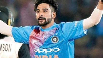 i-took-help-from-dale-steyn-during-ipl-for-bowling-out-pleasure-seekers-mohammed-siraj