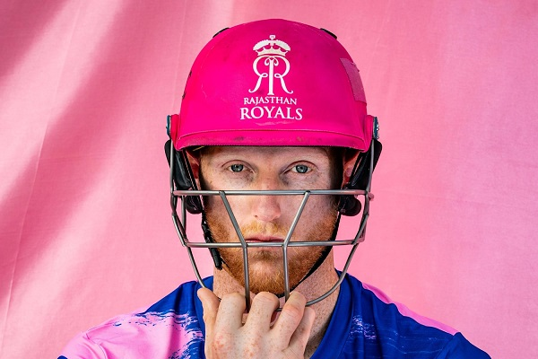 Kartik Tyagi who Rajasthan Royals in Australia for the entire visit has likewise been held while pacer Ankit Rajpoot has been relinquished by the establishment.