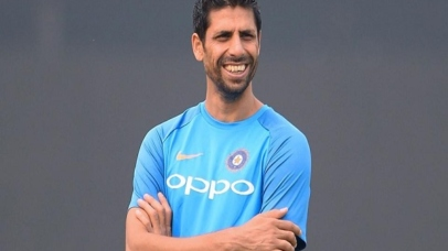 India will be facing Ashish Nehra Test of the four-coordinate Border Gavaskar Trophy, beginning from January 7 at Sydney Cricket Ground. In the third Test, Indi