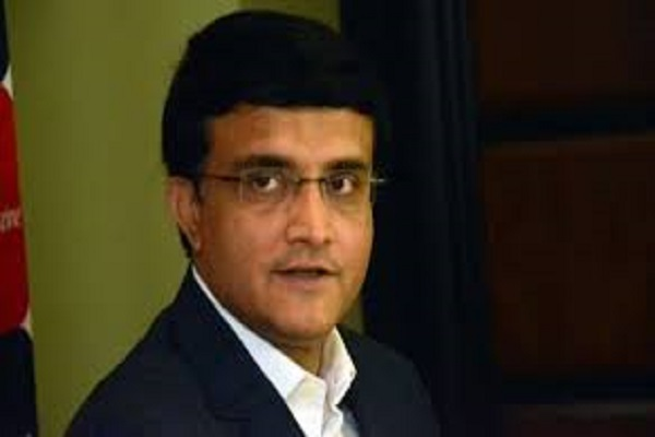 Previous Sourav Ganguly leader of the Board of Control for Cricket in India (BCCI) Sourav Ganguly will at last get released from the emergency clinic on Januar,