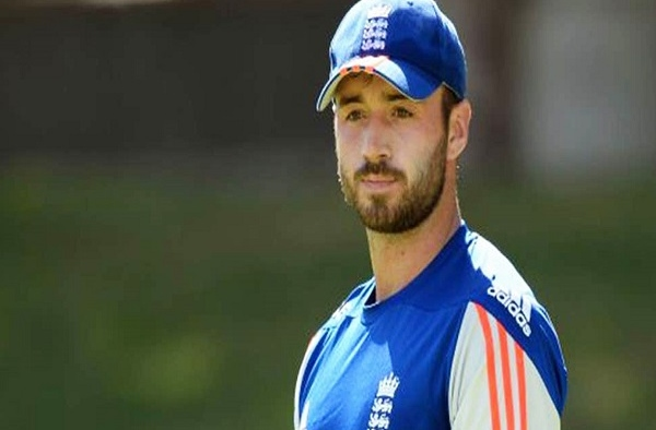 James Vince got each opportunity of scoring his second T20 century on Saturday, however he was unable to achieve the achievement notwithstanding remaining unbe,