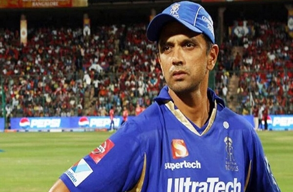 WV Raman, who had Rahul Dravid India ladies' cricket crew added that Dravid puts stock in offering openness to youthful gifts as opposed to zeroing in on the ,,