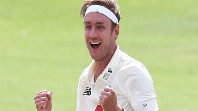 In this way, it is the ideal Stuart Broad come. From fifth February 2021, India and England will secure horns a four-coordinate Test arrangement on Indian soil.
