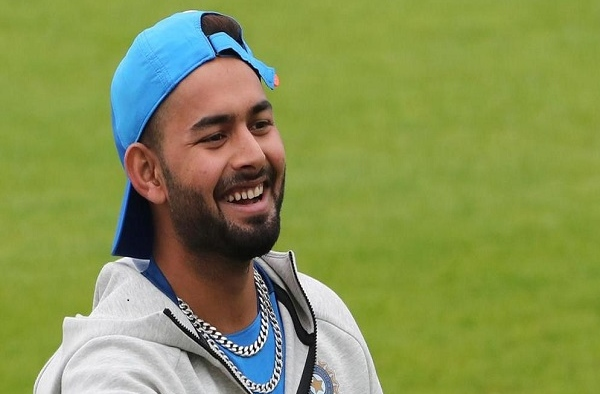 Rishabh Pant's goofs behind the wickets on Day 1 of the continuous third Test match of the four-coordinate Border Gavaskar Trophy at SCG has indeed brought up ,