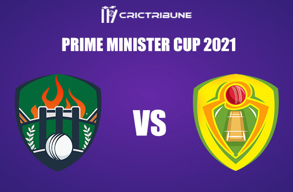 KNP vs PRN1 Live Score,In theMatchof Prime Minister Cup 2021which will be played at Tribhuvan University International Cricket Ground, Kirtipur. KNP vs PRN1