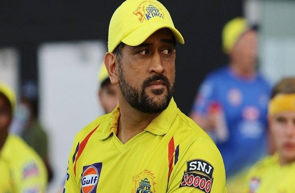 Sarandeep uncovered tha MS Dhoni was a group man who consistently considered ahead himself and furthermore said that the lone counsel that Dhoni consistently g,
