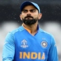 Virat Kohli is as practical as he appears to be forceful on the field: Sarandeep Singh