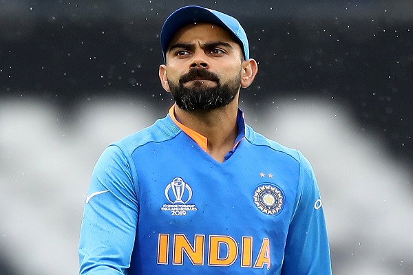 No cricketer has assembled partitioned conclusions on him like Virat Kohli over the most recent multi decade or thereabouts. While he is broadly viewed as the,,