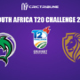 DOL vs HL Live Score, 12th Match, South African T20 Challenge 2021 Live Score, DOL vs HL Live Score Updates