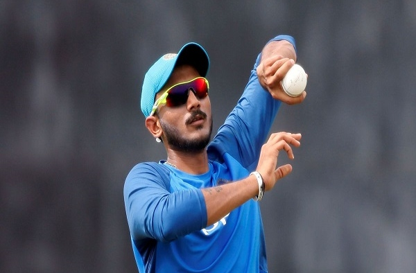 Axar Patel has had a fantasy start to his Test vocation. The left-arm spinner, playing in just his subsequent Test coordinate, guaranteed a six-wicket pull i,,,