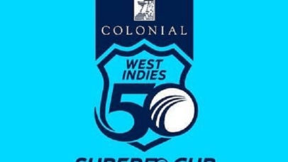 WIS vs GUY Live Score,In theMatchof Super50 Cup2021 which will be played at Coolidge Cricket Ground in Antigua. WIS vs GUYLive Score,Match between Guyana ,,