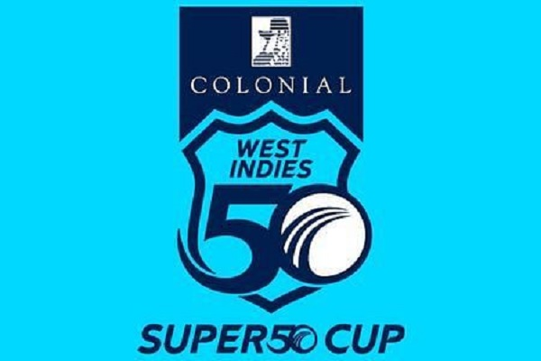 WIS vs GUY Live Score, In the Match of Super50 Cup 2021 which will be played at Coolidge Cricket Ground in Antigua. WIS vs GUYLive Score, Match between Guyana ,,