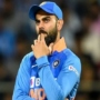'Can't hold back to share the changing area with Virat Kohli' Rahul Tewatia in the wake of being picked in the Indian T20 crew