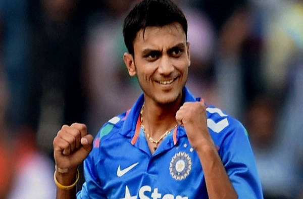 Axar Patel in this match where the nearby kid and class pacer Jasprit Bumrah has returned to the crew. Then again, Washington Sundar is back in the crew ,,,,,,,