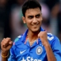 Axar Patel removes Jonny Bairstow with peach of a conveyance India versus England: