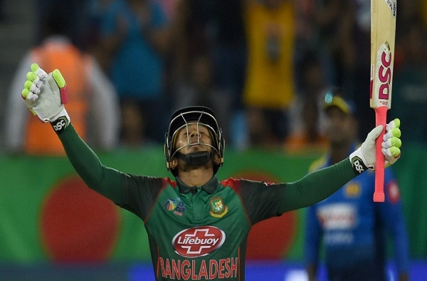 Mushfiqur Rahim, the Bangladesh wicketkeeper-batsman, has entered the bartering for the 2021 version of the Indian Premier League (IPL) at a base cost of INR ,,