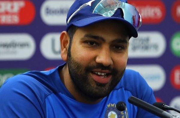 Moeen Ali, the England all-rounder, said that Rohit Sharma and Cheteshwar Pujara have scarcely permitted him to bowl according to his arrangements. Moeen passed