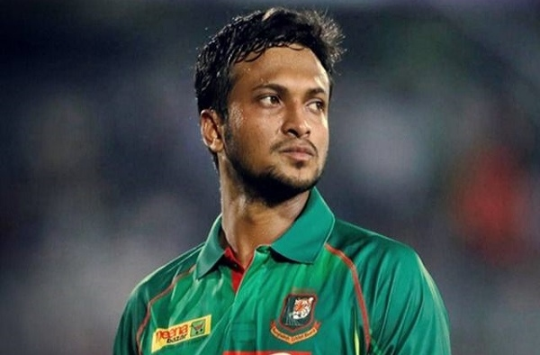 Shakib Al Hasan struck 68 and Mehidy Hasan shut on 50 years as Bangladesh arrived at 328-7 at lunch on the second day in the principal Test against the West ,,,