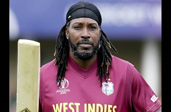 Chris Gayle reported their T20I and ODI crews for the forthcoming home arrangement against Sri Lanka. The hosts have reviewed quick bowler Fidel Edwards in the.