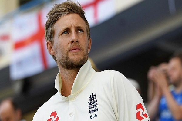 The structure Joe Root is in right now, the bowlers need something uncommon to dispose of the England captain. The right-gave batsman has begun 2021 with a ,,,,