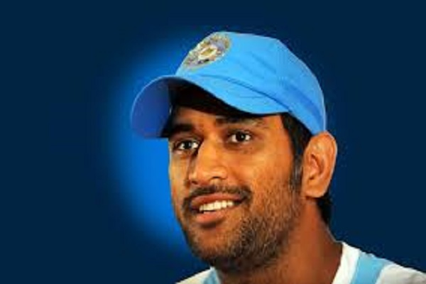 As opposed to assumptions, MS Dhoni won't go to the IPL 2021 sale with the Chennai Super Kings camp on Thursday (February 18). The CSK captain has never gone to