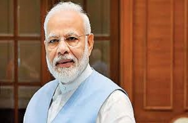 PM Narendrawho scalped five significant wickets and assumed a crucial part in packaging out the English group in 134 runs. Ishant Sharma and Axar Patel both sev