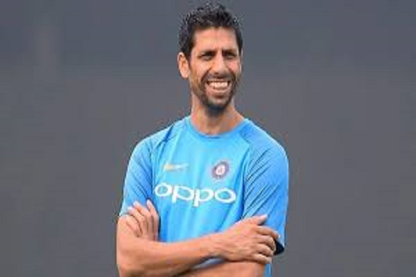 In front of the Ashish Nehra 2021, Chennai Super Kings delivered just five players. After a season where they neglected to meet all requirements for the end of.