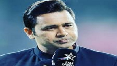 Aakash Chopra pecialists and the fans have begun giving their expectations about the occasion and previous India opener Aakash Chopra has likewise joined the,,,
