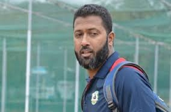 """In the past, Wasim Jaffer, the CEO, the secretary and the main selector, Mahim Verma was making recommendations about which player should play and which player"