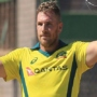 'It wasn't sudden Aaron Finch opens up on not getting picked in IPL closeout