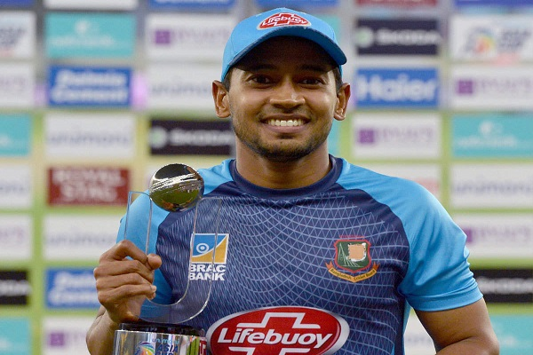 Mushfiqur Rahim, the veteran Bangladesh batsman, has ruled against enlisting in the bartering for the 2021 version of the Indian Premier League (IPL). The Bogra