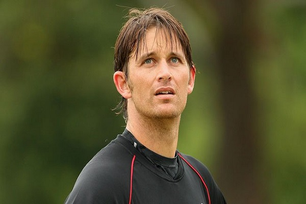 If Hales Shane Bond Indians, the establishment can add another abroad opener alongside Quinton de Kock. Hales hasn't played any type of global for almost two ,,