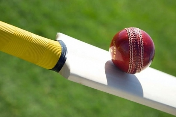 VCT vs NSW Live Score,In theMatch