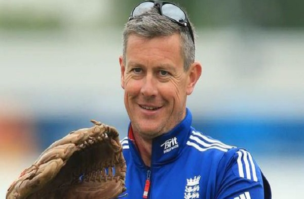 we-may-lose-a-portion-of-our-best-players-on-the-off-chance-that-they-are-banished-from-ipl-ashley-giles