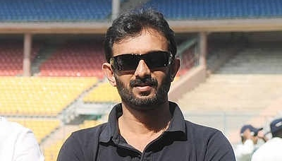 Vikram Rathour Pant has brought about the Indian group the board and the chief Virat Kohli confronting a difficulty on who ought to be considered for the best ..