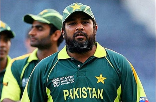 Previous Pakistan commander Inzamam-ul-Haq appears to be exceptionally intrigued with Team India's lead in the first Day International of the three-match arrang