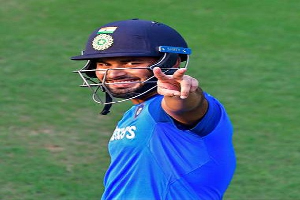 Furthermore, Rishabh Pant turning out well for them, the England group the board stayed with their revolution strategy and continued resting players all through