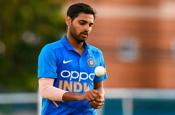 Bhuvneshwar Kumar, the Indian quick bowler, said that Test cricket remains his need. The 31-year-old speedster hasn't played in the organization since the visi.