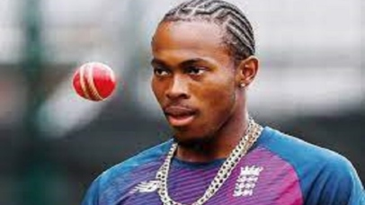 Jofra Archer has been sidelined subsequent to exasperating his elbow injury during the T20I arrangement. The right-arm pacer played on the whole the five T20Is .