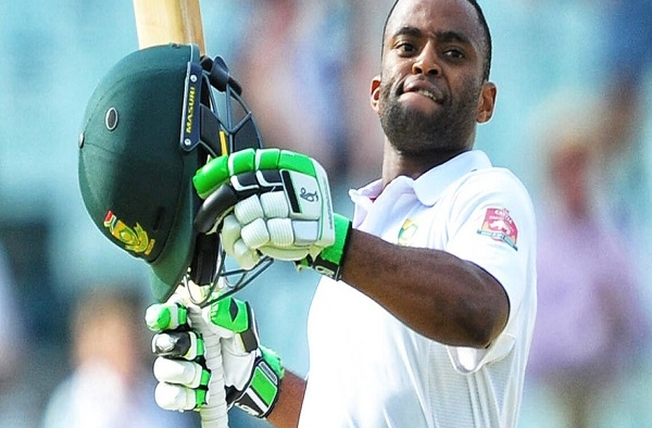 Cricket South Africa have reported Temba Bavuma and Dean Elgar as the new skipper of the Proteas restricted overs and Test groups individually. With this choice