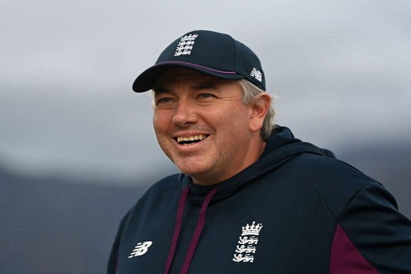 Chris Silverwood, the England lead trainer, has uncovered that the English players would remain back for the last phases of the Indian Premier League (IPL) if need be. It implies that a couple of the Brits' cricketers would pass up the initial Test against New Zealand, booked to get in progress on June 2 at the famous Lord's Cricket Ground in London.