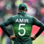 T20 Blast 2021: Mohammad Amir has signed a contract with Kent County