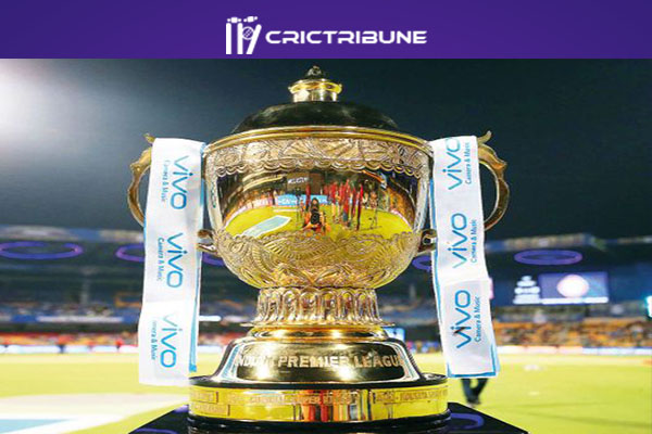 IPL 2021: How should the Sunrisers Hyderabad side deal with decipher the run pursue code in the fourteenth release of the IPL? All things considered, that......