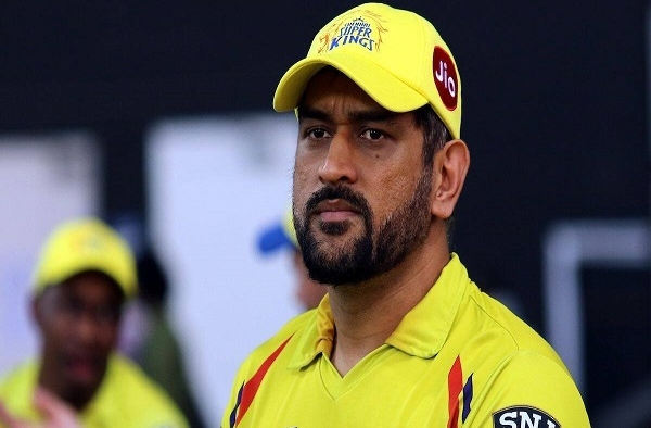 Previous India cricketer MS Dhoni mom, Devaki Devi, and father, Pan Singh, have tried positive for Covid-19. The two of them are as of now under clinical watch.