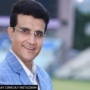 Sourav Ganguly Indians are somewhat more open minded than abroad players on psychological wellness:
