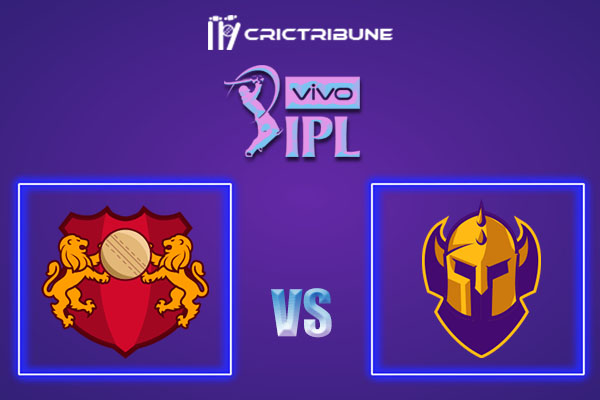 BLR vs KOL Live Score, In the Match of VIVO IPL 2021 which will be played at MA Chidambaram Stadium, Chennai. BLR vs KOL  Live Score, Match between Kolkata......