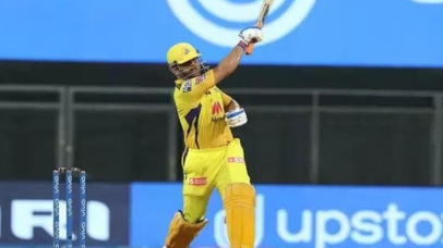 MS Dhoni is the simply one to have won all the three ICC Trophies including the 2007 T20 World Cup, 2011 World Cup, and 2013 Champions Trophy. Dhoni is known...