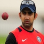 'The top request should be accused' Gautam Gambhir hammers KKR batsmen for their horrible showing against CSK