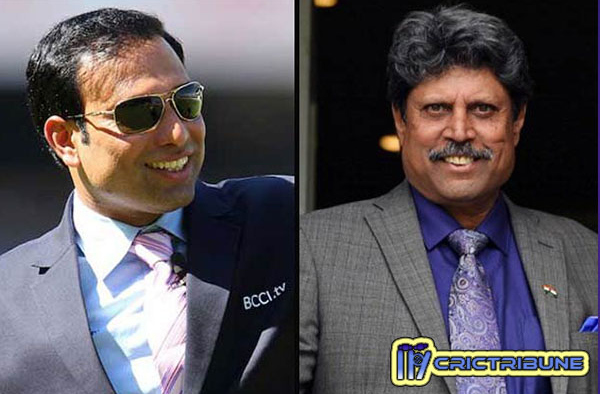 VVS Laxman has thought that India has not delivered a real all-rounder since Kapil Dev on account of the measure of responsibility a solitary player needs......
